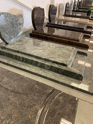 Concept-marbre