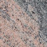 Granit Columbo Juparana