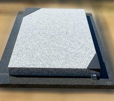 Modèle-36-Tomable-angle-inox