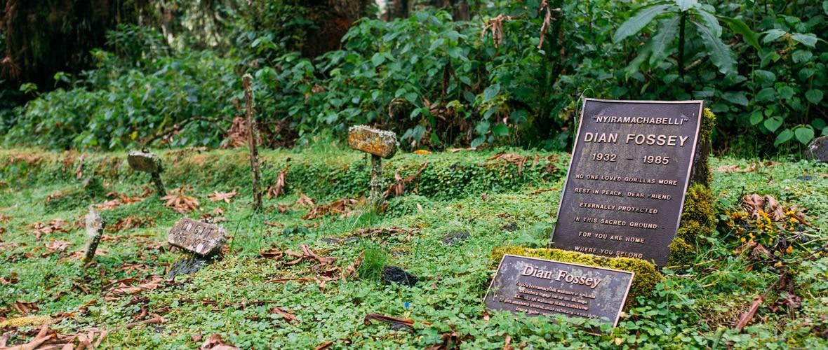 Article-plaque-funeraire