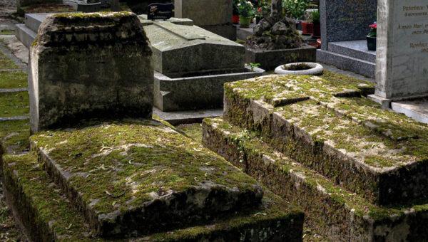 Entretien-pierre-tombale---Le-guide-pour-nettoyer-un-monument-funéraire-soi-même